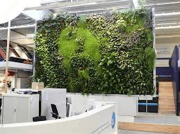 Ecoworks