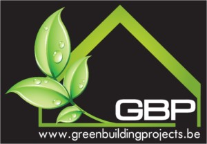 Green Building Company bvba