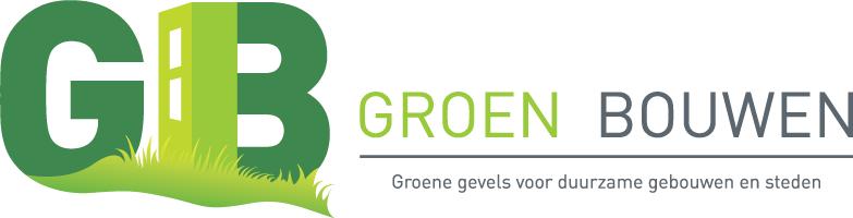 GevelGroen Retina Logo