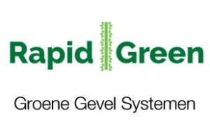 Rapid Green