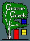 VZW Groene gevels
