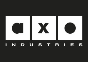 Axo Industries bvba