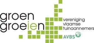 AVBS - Groen Groeien
