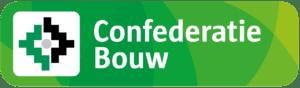 Confederatie Bouw - FEDECOM