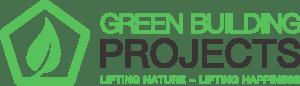Green Building Company bvba