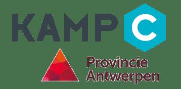 Kamp C - Provinciaal Centrum voor Duurzaamheid en Innovatie in de bouw