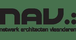 NAV - Netwerk Architecten Vlaanderen