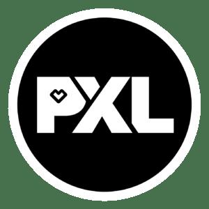 Expertisecel PXL Bio-Research